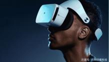 虚拟仿真培训系统:VR成为职场培训新工具,一两天便能熟练操作
