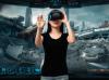 虚拟现实vr全景的特点!