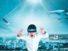 "K12中的VR:打开教育新""视""界,沉浸式创新教育前景可期"