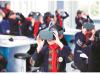 VR来助阵 桐庐莪山民族小学这堂课有点炫