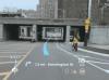 CES2021:松下展示全新一代AR智能抬头显示系统