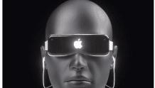 苹果要生产(AR)增强现实设备,你会买吗?