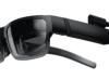 CES看点|联想推出智能增强现实眼镜,面向企业场景
