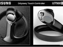 陈根:从三星到荷兰科技,VR产品的继承与兴替