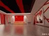vr党建展厅价格创新服务|vr红色党建应用解决方案