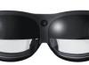 新浪VR2020年度优秀 AR 设备:Nreal Light