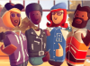 《Rec Room》宣布VR用户MAU超100W
