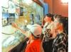 """科技赋能 新疆的博物馆越来越""""好玩"""""""