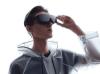 华为,VR眼镜,停止生产?