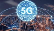 IDC:2021年AR/VR仍将是投融资重点,微美全息成为5G时代典型应用场景