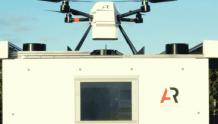 FAA 新规批准美国 AR 公司无人机自主飞行