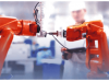 专注于异构计算人工智能研发,「ALVA Systems」将AR/AI技术赋能于工业互联网