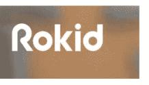 AI公司Rokid发布双目MR眼镜Rokid Vision 2:兼容4G和5G网络