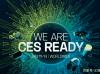 CES 2021:54年来首次云办展,VR/AR新品发布,科技感满满