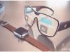 """苹果预备""""放大招"""",AR眼镜接下来会取代智能手机吗?"""