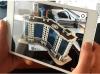 艺术馆中的AR增强现实,不一样的视觉冲击力!