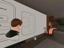 2021年VR游戏发布综述