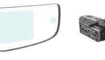日本AR眼镜基础技术公司Celid推出小型投影仪