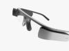 功耗低 材质轻 亮亮视野双目增强现实眼镜LeionPro量产发布