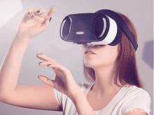 VR文旅 未来智慧文化旅游的新模式