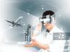 """VR赋能K12教育:闪亮""""科技范儿"""",打造互动课堂新体验"""