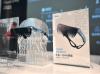 "Rokid推出了新款""Vision 2"" MR眼镜"