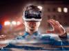 """一体机价格下探 VR市场""""春潮涌动"""" 已到爆发前夜?"""