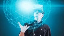 世纪华通(002602.SZ):拟与时代伯乐、盛趣股权等发起设立虚拟现实产业基金