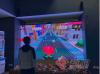中国移动5G+AR/VR开启云南数字旅游新体验