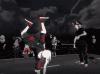 草根舞蹈运动:跳舞正在VRChat中流行