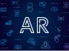商汤科技联合OPPO、小米、百度等,发布业内首个AR技术标准