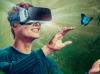 外媒:苹果首款VR设备定位高端 将于2022年面世