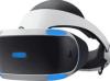 苹果发布AR眼镜之前,可能会推先出VR头盔