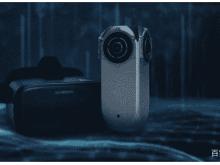 泰科易全景相机携手创维深化布局5G VR直播方案