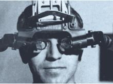 虚拟现实简史:人类用了70年,打开了未来世界第一道门