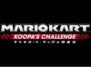 AR马里奥赛车登录超级任天堂世界主题公园