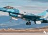 突破:美国公司完成首次实机与AI虚拟战机之间空战