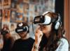 VR影院来了!即将革新未来电影行业