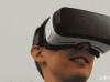 你买不买?苹果首款VR耳机和未来派AR眼镜来了