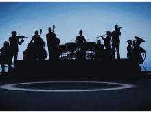 VR电影《交响乐团》上映:希望向年轻一代介绍古典音乐