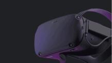AR眼镜开路先锋!苹果首款VR头戴式设备将于2022年面世