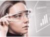 IDC预测2021年AR眼镜将爆发
