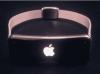 """苹果""""填充液镜片""""技术 让眼镜族使用VR虚拟设备更方便!"""