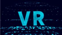 VR/AR应用渐丰富 产业春风再起
