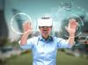 """山东即将进入""""两会时间"""" 海报新闻开启5G+AI+VR融媒报道"""