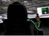 俄宇航员的训练模拟器借助VR技术得以改进