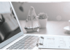 "OPPO公布""增强现实处理方法及装置、存储介质和电子设备""专利"