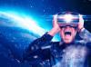 直通安徽省两会|去年安徽共开展现场直播、VR看房等活动121场 成交总金额11.5 亿元