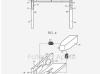 苹果新专利为智能眼镜开发光学对准系统确保最佳增强现实视觉