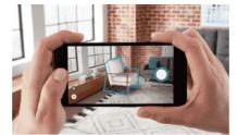 5G+疫情双重催化VR/AR行业回暖,微美全息(WIMI.US)AR+AI再成投资热点